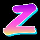 :lazerZ: