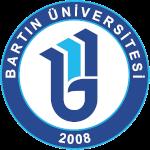 :bartin:
